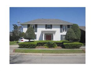 4913 PAGE DR Metairie, LA 70003 - Image 3