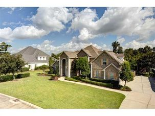 211 FOREST OAKS DR New Orleans, LA 70131 - Image 6