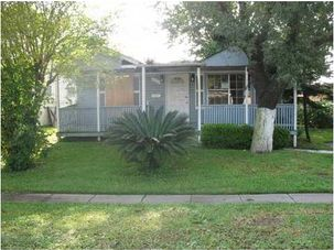 3306 COLORADO AVE KENNER, LA 70065 - Image 2