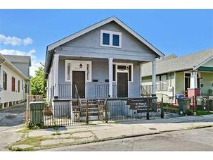 2345 LAUREL ST New Orleans, LA 70130 - Image 3
