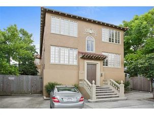 7608 ST. CHARLES AVE A New Orleans, LA 70118 - Image 6