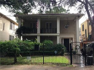 7834 WILLOW ST New Orleans, LA 70118 - Image 4
