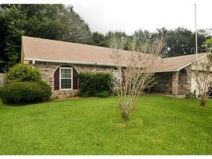 1478 ST CHRISTOPHER DR Slidell, LA 70460 - Image 2