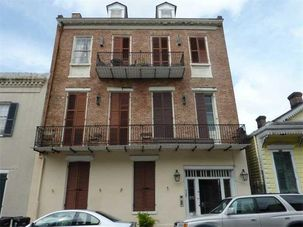 727 BARRACKS ST #6 New Orleans, LA 70116 - Image 2