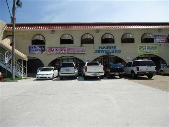 3226 WILLIAMS Boulevard 2E Kenner, LA 70065