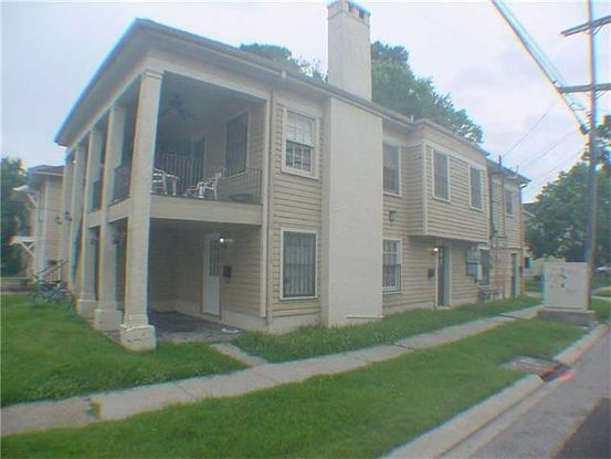 Photo of 2521 JOSEPH Street A New Orleans, LA 70115