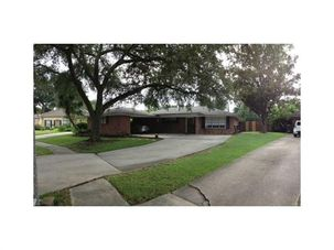 2819 RAMSEY DR New Orleans, LA 70131 - Image 2