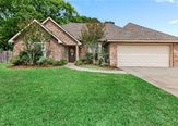 44185 WASHLEY TRACE Circle - Image 1