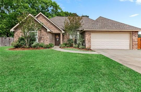 44185 WASHLEY TRACE Circle Robert, LA 70455 - Image 9