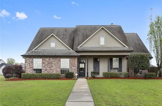 120 SUNFLOWER Road Belle Chasse, LA 70037 - Image 3
