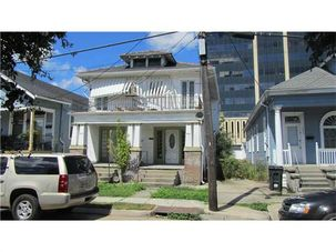 2622 GENERAL PERSHING ST New Orleans, LA 70115 - Image 4