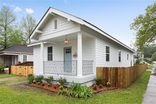 368 VINET Avenue Jefferson, LA 70121 - Image 1