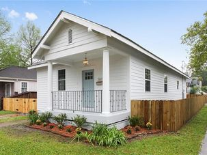 368 VINET Avenue Jefferson, LA 70121 - Image 5