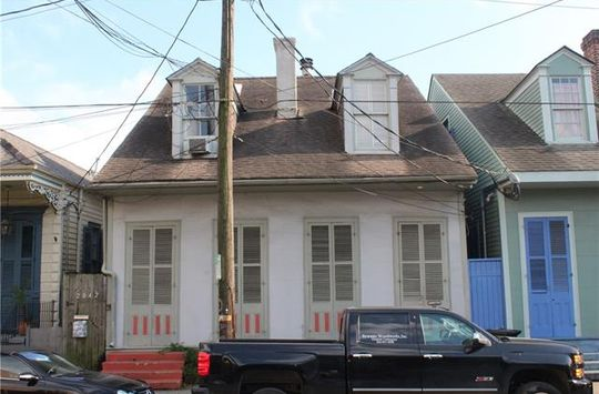 2042 ROYAL Street New Orleans, LA 70116 - Image 3