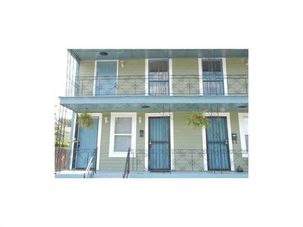 1317 N ROMAN ST New Orleans, LA 70119 - Image 3