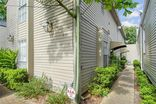 835 LOUISIANA Avenue B New Orleans, LA 70115 - Image 2