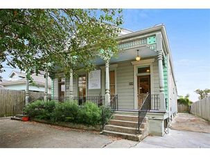 2625 GENERAL PERSHING ST New Orleans, LA 70115 - Image 3