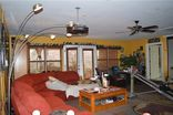 37 ANCHORAGE Drive Marrero, LA 70072 - Image 26