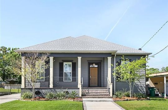 220 HIGHWAY Drive Jefferson, LA 70121 - Image 2