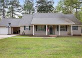 23560 CLELAND Road Covington, LA 70435