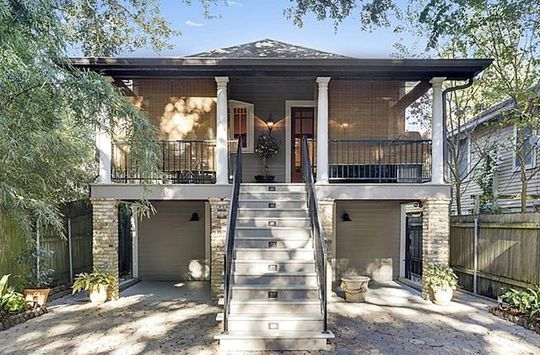 716 CALHOUN Street New Orleans, LA 70118 - Image 1