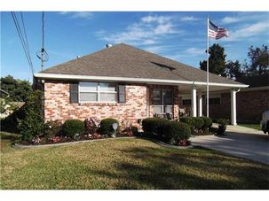 1101 CARNATION AVE Metairie, LA 70001 - Image 2