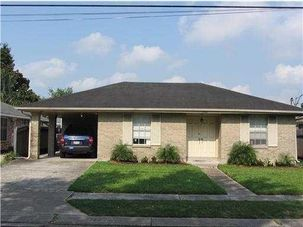 1412 TRANSCONTINENTAL Drive Metairie, LA 70001 - Image 4