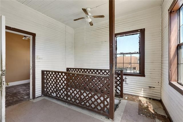 3818 CLEMATIS Street - Photo 2