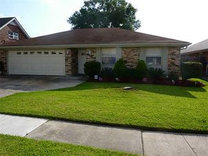 4713 REICH ST Metairie, LA 70006 - Image 4