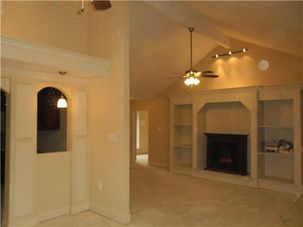 7610 FOUNDERS CT New Orleans, LA 70129 - Image 6
