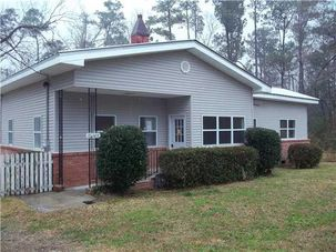 22165 NORTH ST Abita Springs, LA 70442 - Image 3