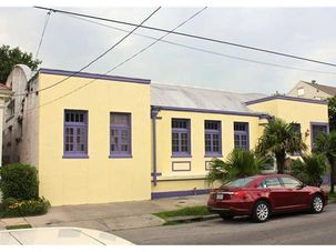 4417 DRYADES ST New Orleans, LA 70115 - Image 2