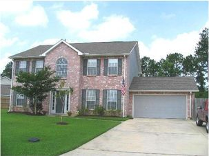 2127 SUMMERTREE DR Slidell, LA 70460 - Image 5
