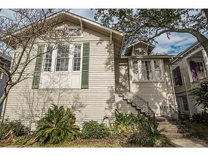 7815 WILLOW ST New Orleans, LA 70118 - Image 5