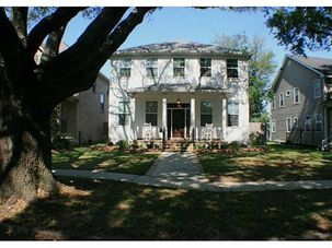 5824 MARSHALL FOCH ST New Orleans, LA 70124 - Image 3
