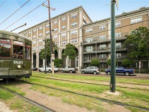 1750 ST CHARLES Avenue #540 - Image 3