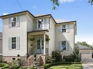 1523 ATHIS Street New Orleans, LA 70122 - Image 3