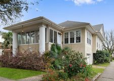 340 AUDUBON Boulevard New Orleans, LA 70125 - Image 3