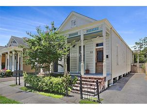 818 HENRY CLAY AVE B New Orleans, LA 70118 - Image 1