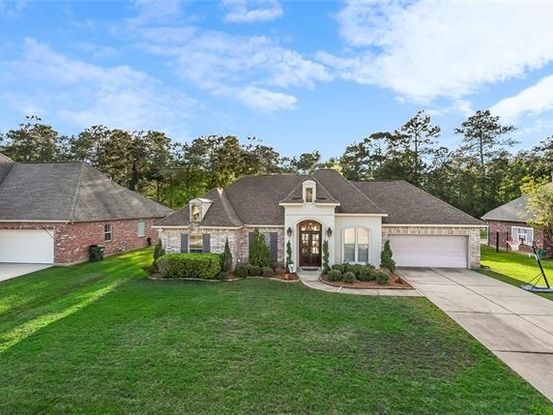 Photo of 130 BEAU ARBRE Court Covington, LA 70433