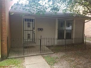 5706 COUNT Lane New Orleans, LA 70126 - Image 2