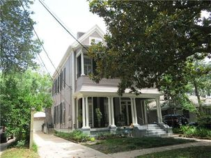 1465 HENRY CLAY AVE New Orleans, LA 70115 - Image 5