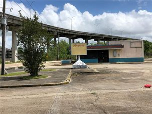 6057 WOODLAND Highway New Orleans, LA 70131 - Image 6