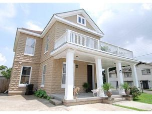 2601 GENERAL PERSHING ST New Orleans, LA 70115 - Image 2