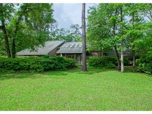 609 EAGLE DR Slidell, LA 70461 - Image 2
