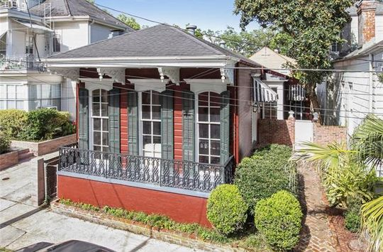 1427 HARMONY Street New Orleans, LA 70115 - Image 8