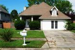 1909 KINGS ROW Other Slidell, LA 70461 - Image 1