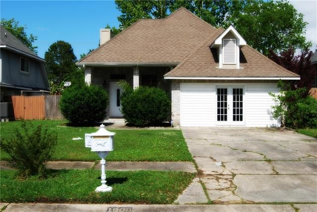 1909 KINGS ROW Other Slidell, LA 70461 - Image