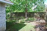 1909 KINGS ROW Other Slidell, LA 70461 - Image 11