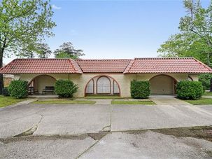 108 SMART Place Slidell, LA 70458 - Image 1